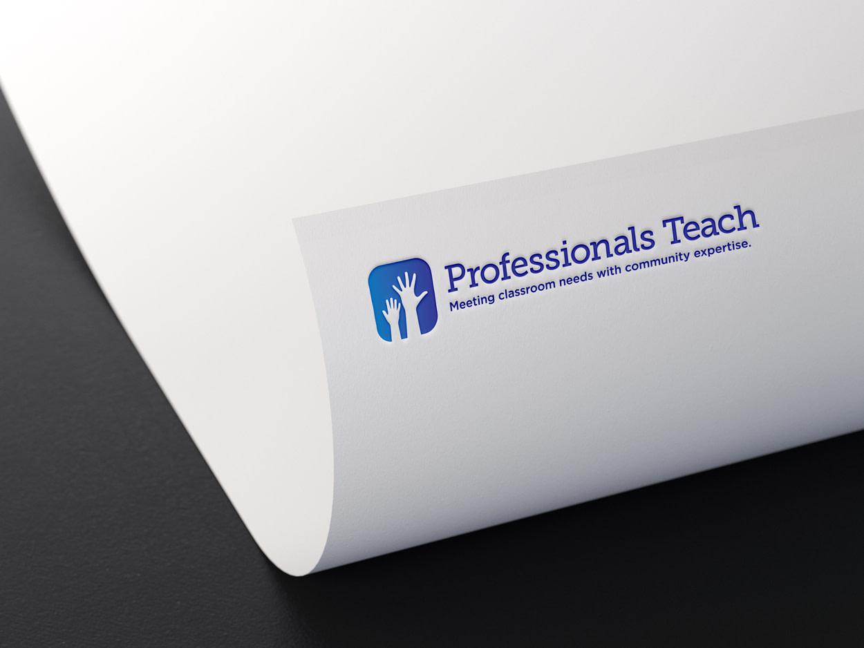 PRF-TEACH_Logo_Mockup-4Web